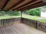 2531 Boiling Springs Rd. - Photo 22