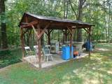 3999 Pacolet Hwy - Photo 3