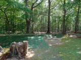 3999 Pacolet Hwy - Photo 4