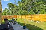 706 Cremello Court - Photo 21