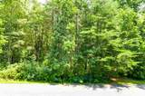 0 Campground Road - Photo 20