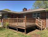 4211 Anderson Mill Road - Photo 35