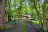 100 Cragmoor Drive - Photo 3