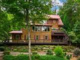 281 Canoe Drive - Photo 32