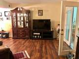 49 Summercreek Drive - Photo 10