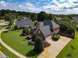 505 Sweetwater Hills Dr - Photo 33