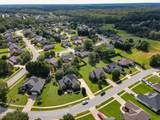 505 Sweetwater Hills Dr - Photo 36