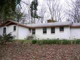 3709 Hunting Country Road - Photo 10