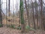 3709 Hunting Country Road - Photo 11