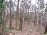 3709 Hunting Country Road - Photo 12