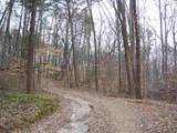 3709 Hunting Country Road - Photo 13