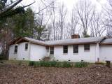 3709 Hunting Country Road - Photo 7