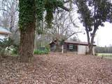 3709 Hunting Country Road - Photo 9