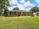 458 Old Boiling Springs Road - Photo 1