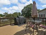 458 Old Boiling Springs Road - Photo 24