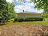 458 Old Boiling Springs Road - Photo 26