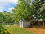 458 Old Boiling Springs Road - Photo 29