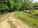 Old Georgia Road - Photo 13