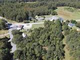 3013 Old Furnace Road - Photo 1