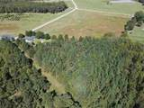 3013 Old Furnace Road - Photo 10