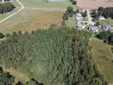 3013 Old Furnace Road - Photo 11