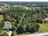 3013 Old Furnace Road - Photo 5