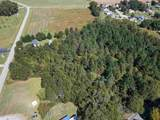 3013 Old Furnace Road - Photo 8