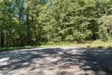 428 & 430 Mustang Drive - Photo 2
