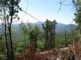 999 Skyuka Mountain Rd - Photo 1