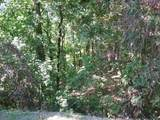 39C White Oak Mountain Road - Photo 1