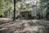 203 Country Club Dr - Photo 28