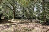 203 Country Club Dr - Photo 29