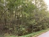 134 Charles Wilson Drive - Photo 1
