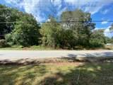 803 Garlington Rd - Photo 1