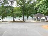455 Grand Lake Drive  Lot 2 - Photo 5