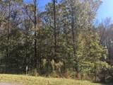 Lot 570 Parnassus Drive - Photo 1