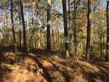 Lot 208 Hiawatha Trail - Photo 1