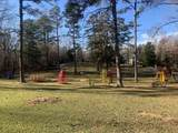Lot 1647 Point Road - Photo 10