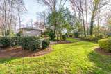 1350 Pinecrest Road - Photo 31