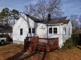 818 Vernon St - Photo 16