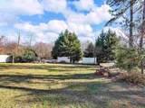 681 Jordan Creek Rd - Photo 25