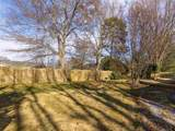 1 Wimborne Dr - Photo 26