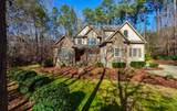 40 Winged Foot Court - Photo 2