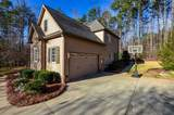40 Winged Foot Court - Photo 29