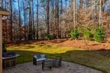 40 Winged Foot Court - Photo 31