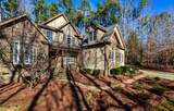 40 Winged Foot Court - Photo 4