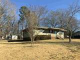 122 Loblolly Dr - Photo 1