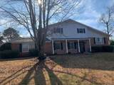 4668 Schirra Ct - Photo 1