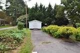 890 Old Furnace Road - Photo 15