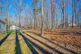 120 Whispering Pines Rd - Photo 25